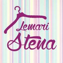 Lemari Stena