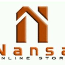 Nansa Store