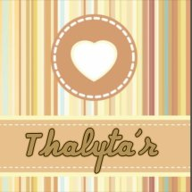 thalita'r