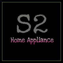 S2 home appliance