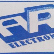 A.R elektronik