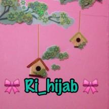 Ri_hijab