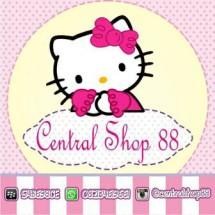 Central Shop 88