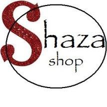 shazashop