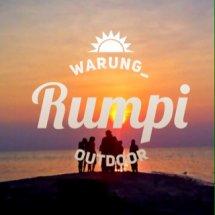 Warung Rumpi Outdoor