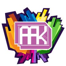 AAk Artwork