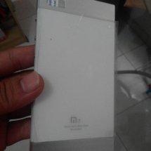 ehs19 store