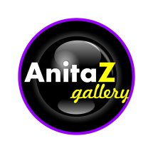 AnitaZ gallery