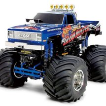 RC FREAK_HOBBY