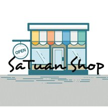 SaTuan Shop
