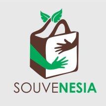 Souvenesia
