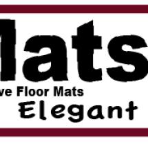 [Me-Mats]