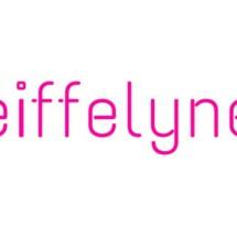 EIFFELYNE