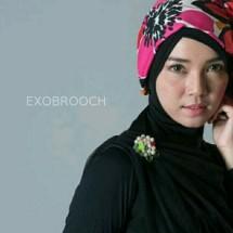 exobrooch exobebe