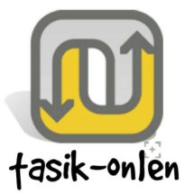 tasik-online