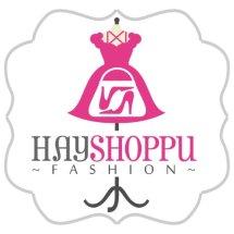Hay Shoppu