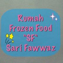 Fawwaz-Shop