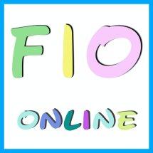 fio online