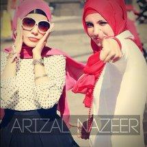 Nazeer Online Shop