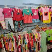 Sasade Shop