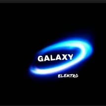 Galaxy elektro @senen