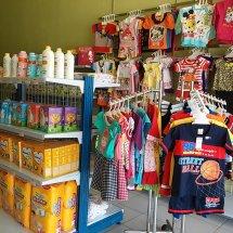 alya baby shop1
