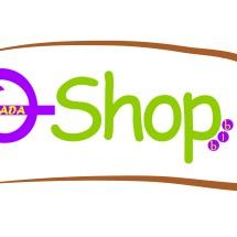 Nada O-Shop Banjarbaru