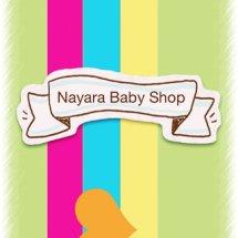 Nayara baby shop