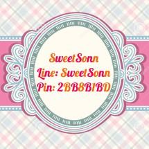 SweetSonn