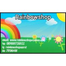 rainbowshopsecret