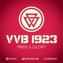 VVB 1923