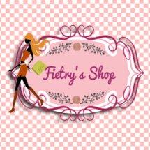 fietry's shop