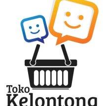Logo Toko Kelontong 88