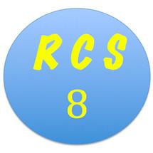 RCS 8