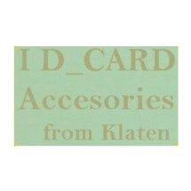 ID_CARD.acc