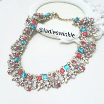 ladieswinkle