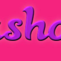 liaonline- shop