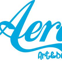 Aero Art & Design