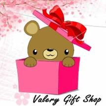 Valery GiftShop