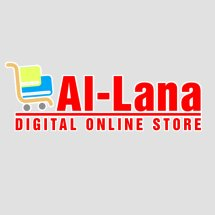 Al-Lana