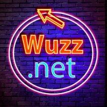 Warung Wuzznet Computer