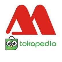 Logo MENTARI ASIA