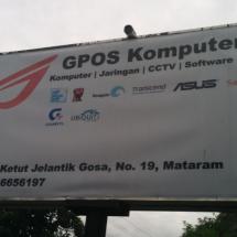 GPOS Komputer