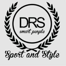 DRS_SPORT1212