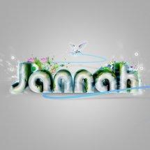 center buku sunnah