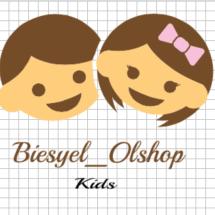 Biesyel Kids Olshop
