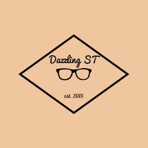 Shop Dazzling