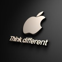 iOS Apple Store