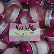 Nana-Chan Beautycare