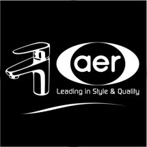 AER Sanitary Indonesia